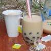 Cách làm trà sữa trân châu ngon tuyệt
