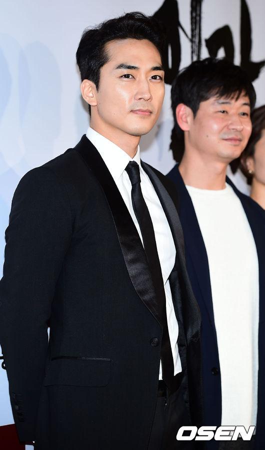 sao han toi xem phim 19+ cua song seung hun - 1