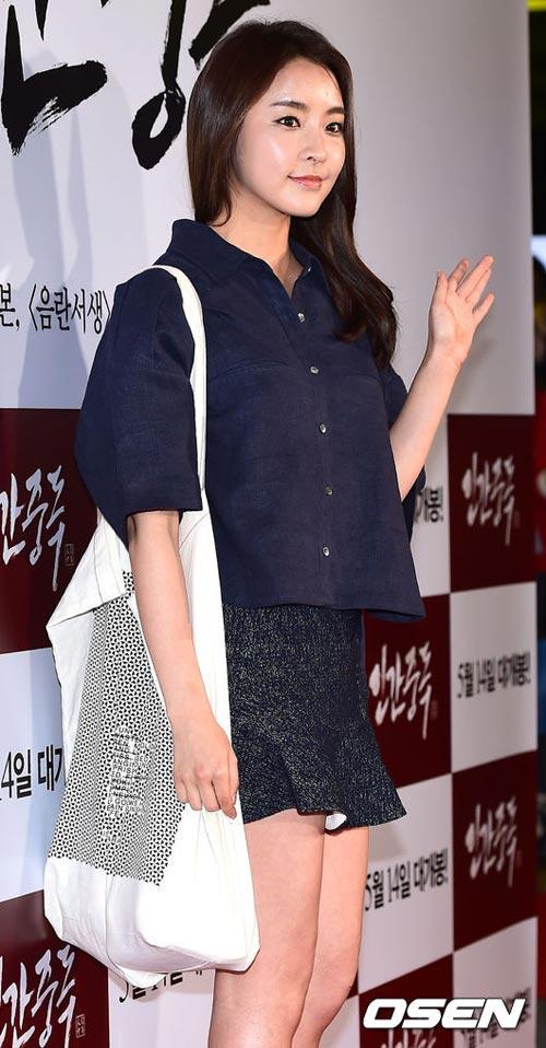sao han toi xem phim 19+ cua song seung hun - 16