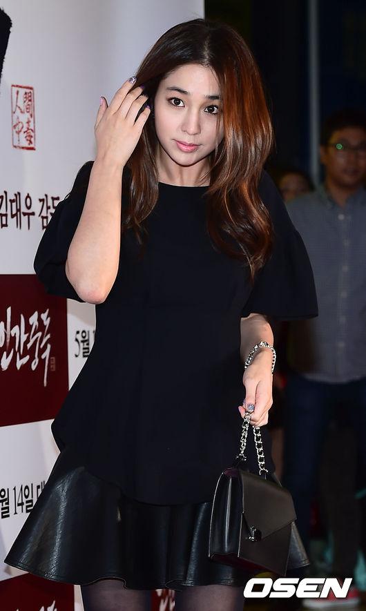 sao han toi xem phim 19+ cua song seung hun - 8