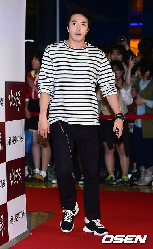 sao han toi xem phim 19+ cua song seung hun - 11