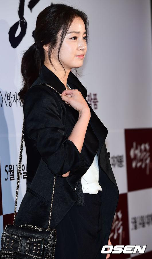 sao han toi xem phim 19+ cua song seung hun - 6
