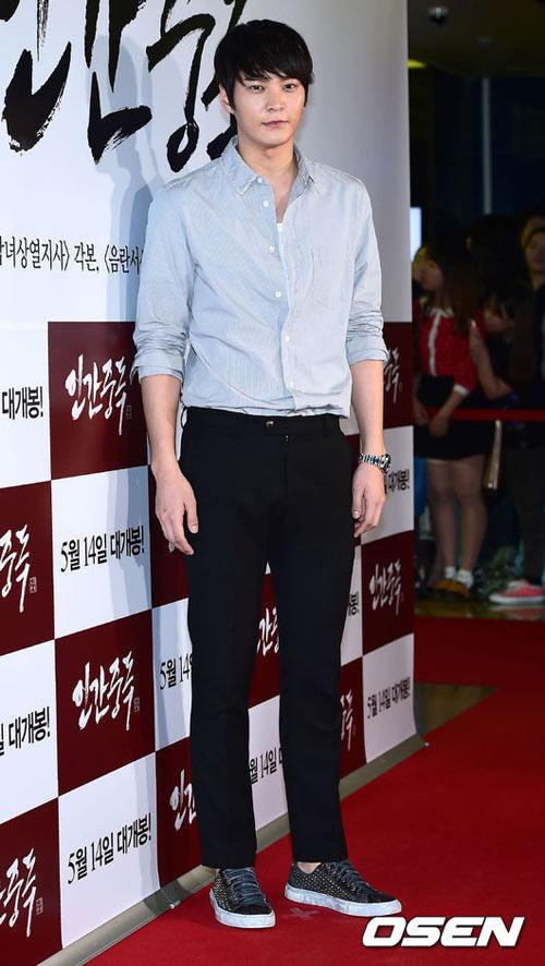 sao han toi xem phim 19+ cua song seung hun - 9