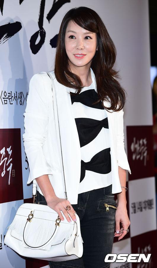 sao han toi xem phim 19+ cua song seung hun - 10