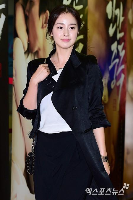sao han toi xem phim 19+ cua song seung hun - 5