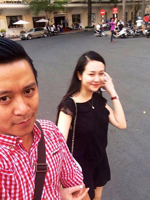 vo tuan hung tuoi tan o thang 3 thai ky - 5