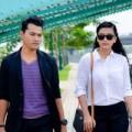 Đi đâu - Xem gì - 3 bộ phim mới trên sóng truyền hình Việt