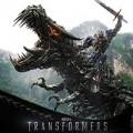 """Đi đâu - Xem gì - """"Transformers 4 - Kỷ nguyên huỷ diệt"""" sẽ thổi tung phòng vé"""