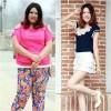 Cô gái Nhật giảm cân bằng…thất tình
