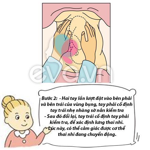 "chieu ""doc"" phan doan ngoi thai - 2"