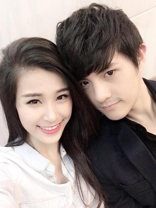 """sao viet giau co """"khong mang"""" showbiz - 10"""