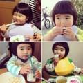 Làm mẹ - Bé Nhật Bản ăn giỏi hơn con mẹ Việt