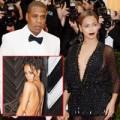 Làng sao - Hé lộ lý do em gái Beyonce ẩu đả với anh rể
