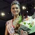 Làm đẹp - Trung Quốc: Cận mặt Hoa hậu 'xấu nhất'