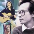 Làng sao sony - Trịnh Công Sơn từng muốn đốt xe bạn trai Hồng Hạnh