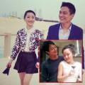 Làng sao - Rộ tin đồn bạn trai Châu Tấn lăng nhăng