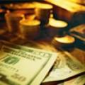 Mua sắm - Giá cả - Giá vàng bất ngờ tăng vọt lên 36,4 triệu đồng/lượng