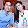 Làng sao - Sao Việt xuất thân từ gia đình nghèo khó