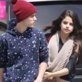 """Làng sao - Eva """"soi"""" 15/5: Selena từng có thai với Justin"""