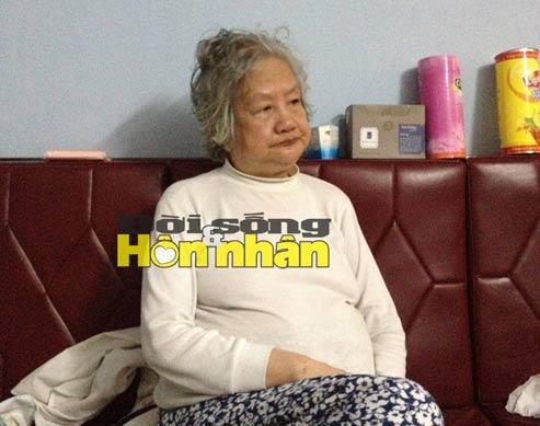 triet ly song cua 'dai gia' xay hanh phuc tu tien trung so - 2