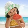 Làm mẹ - 7 món ăn mẹ PHẢI tránh cho bé mùa hè