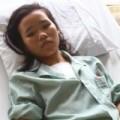 Tin tức - Số phận nghiệt ngã của cô gái nhiễm trùng van tim