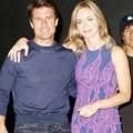 "Làng sao - Eva ""soi"" 16/5: Tom Cruise tới câu lạc bộ sex"
