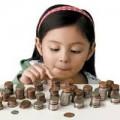 """Làm mẹ - Nể phục cách mẹ Mỹ dạy con """"cầm tiền"""""""