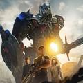 Đi đâu - Xem gì - Transformers 4 tung poster cực hoành tráng