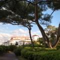 Nhà đẹp - Khách sạn yêu thích của sao ở LHP Cannes