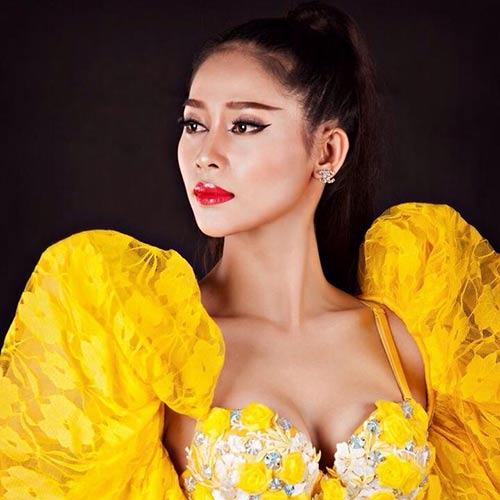 hoang rapper se tro thanh ty phu? - 2