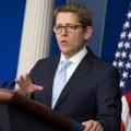 Tin tức - Mỹ: Trung Quốc đang hủy hoại hòa bình trong khu vực