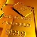 Mua sắm - Giá cả - Vàng và USD cùng hạ nhiệt