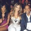 Chồng và em gái Beyonce xin lỗi nhau sau ẩu đả