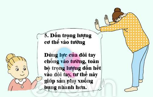 de thuong - biet chieu thi chang dau! - 5