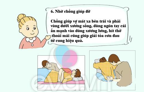 de thuong - biet chieu thi chang dau! - 6