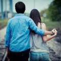 Tình yêu - Giới tính - Thiên Bình liều lĩnh trong tình yêu