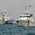 Tin tức - Philippines hợp tác với Mỹ, Nhật để răn đe TQ