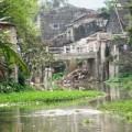Tin tức - Rủ nhau tắm sông, 2 học sinh chết đuối