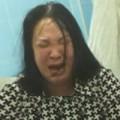 Tin tức - Cha 'kiều nữ Hải Dương' nghi ngờ con gái bị bôi nhọ