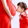 Bà bầu - Tránh xa mối nguy với thai nhi