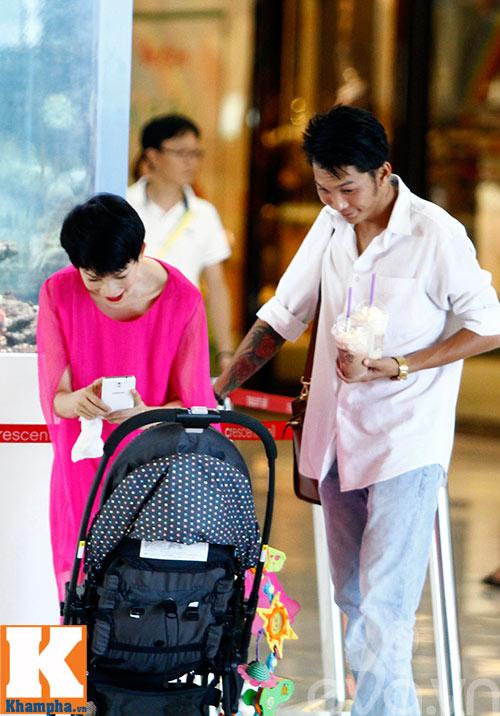 me con xuan lan tuoi tan dao choi o tttm - 9