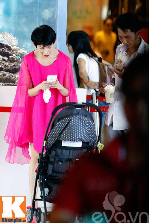 me con xuan lan tuoi tan dao choi o tttm - 11