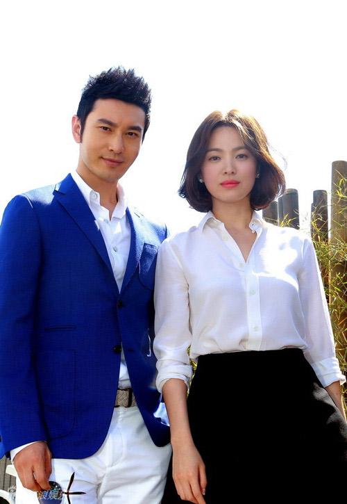 song hye kyo vay ngan gian di tai cannes - 5