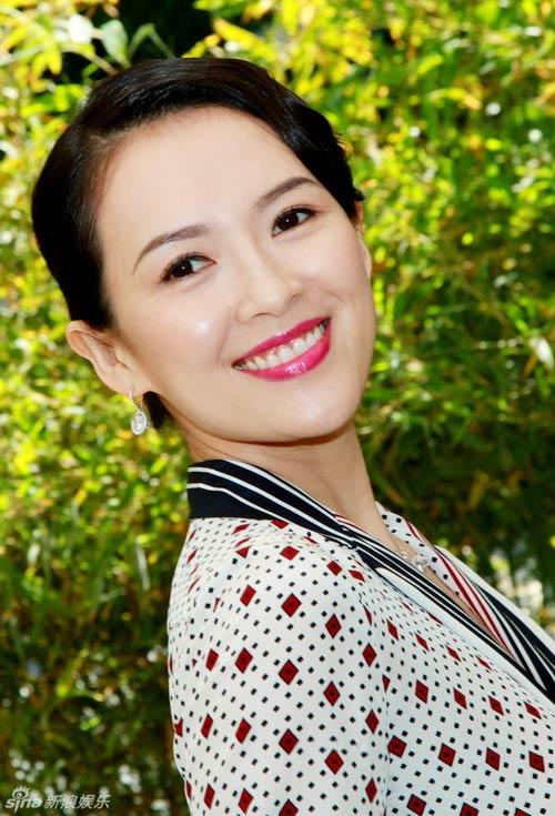 song hye kyo vay ngan gian di tai cannes - 7