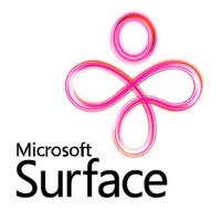 Rò rỉ cấu hình và giá của Microsoft Surface Pro 3 - 1