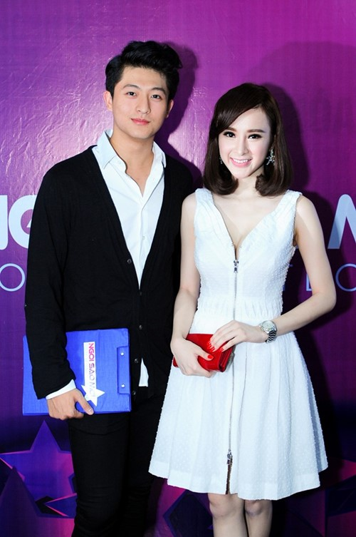 angela phuong trinh tuoi tan di cham thi - 3