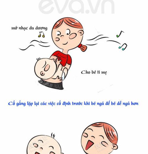tong hop nhung chieu 'du' con tu ngu - 4