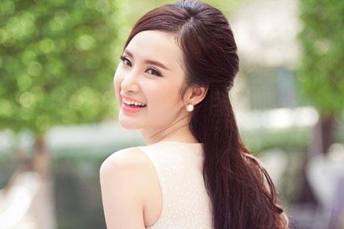 "angela phuong trinh thoi nhan sac ""rung minh"" - 9"