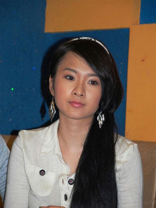 "angela phuong trinh thoi nhan sac ""rung minh"" - 6"